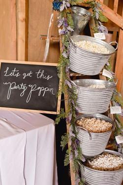 wedding chicks dot com