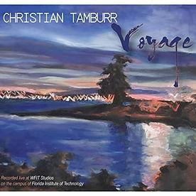 Christian Tamburr Voyage.jpg