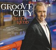 Redd-Chuck-Groove-City.jpg
