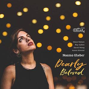 Naama Gheber 2.jpg