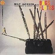 Milt Jackson Bags & Flutes.jpg