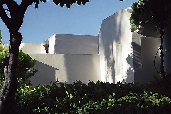 Villa-at-Wailea.jpg