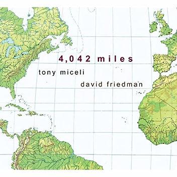 4042 Miles.jpg