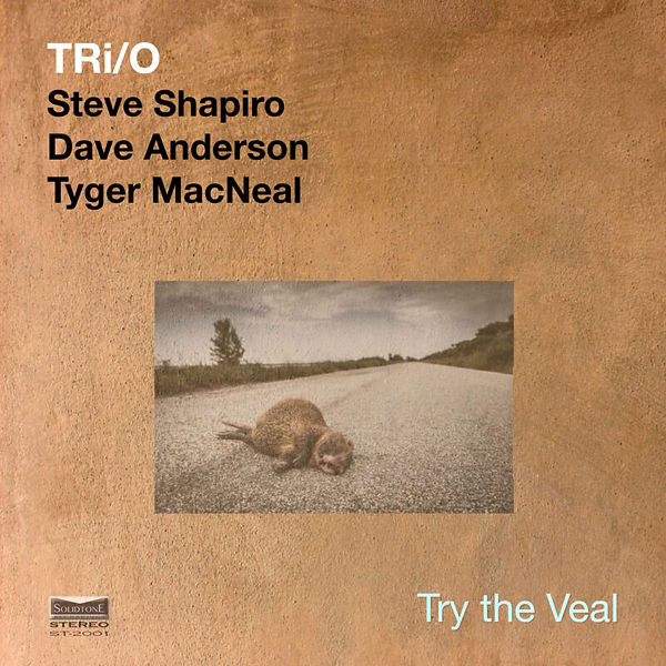 Try the Veal cover-800x800.jpg