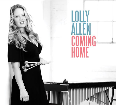 Allen-Lolly-Coming-Home.jpeg