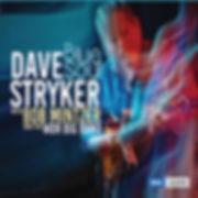dave-stryker-dave-stryker-with-bob-mintz