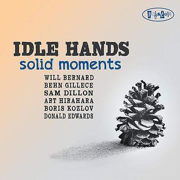 Behn Gillece Idle Hands .jpg