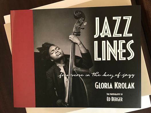 Cover Jazz Lines_2801.jpg