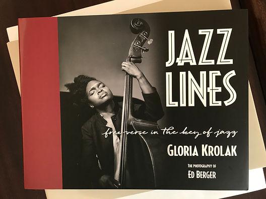 Cover Jazz Lines_2801.jpg