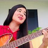 Lilian Akemi.jpg