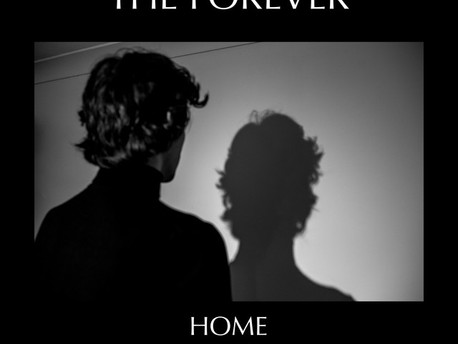 The Forever - Home
