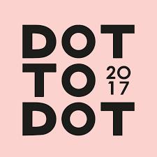 Festival Review - DOT 2 DOT , Manchester.