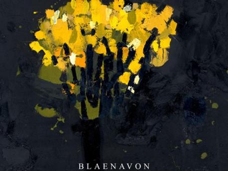That's Your Lot - Blaenavon