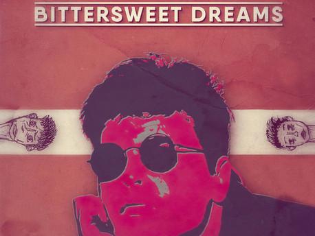 Kai Undrell - Bittersweet Dreams