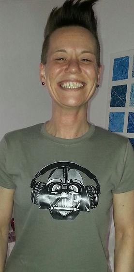 Darth #HearNoEvil T-shirt 'g'.jpg
