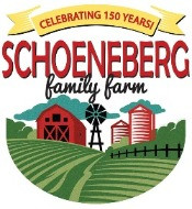Our Farm is Celebrating 150 Years!