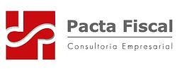 Logo Pacta Fiscal.jpg