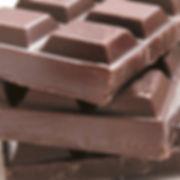 FT chocolate 3.jpg