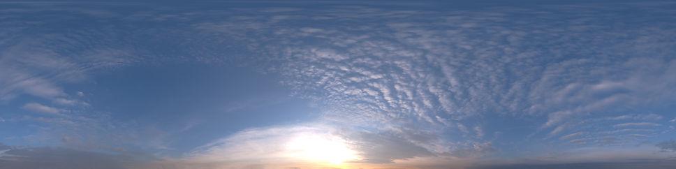 0707 Dawn Sun.jpg
