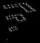 sketchup-logo-5248E6166E-seeklogo.com (1