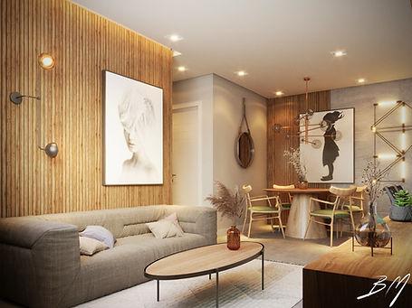 apartamento 02.jpg