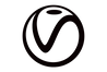 452-4520022_v-ray-logo-hd-png-download.p