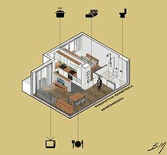 apartamento isometrica 02.jpg