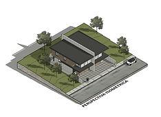 casa AXOMETRIA 2.jpg