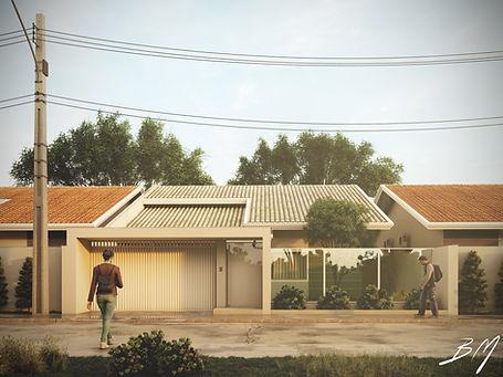 casa popular 05 final.jpg