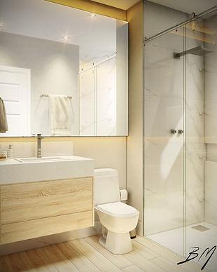 banheiro final.jpg