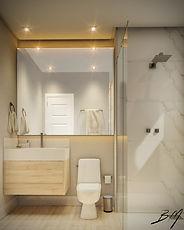 banheiro final 02.jpg