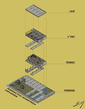 CASA EXPLO 01.jpg