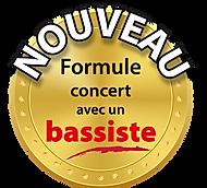 badge Nouveau bassiste.png