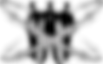 MIB PRoteções cercas de concertinas cortante
