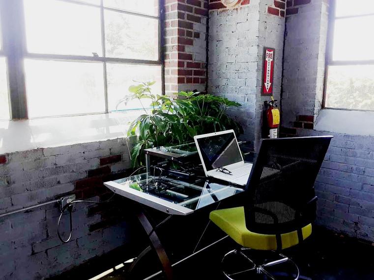 coworking9.jpg