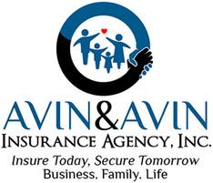 Avin and Avin