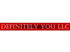Definitely You LLC SLW Logo.png