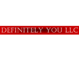 Definitely You LLC SLW Logo.png