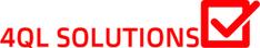 4QL Solutions