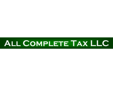 All Complete Tax SLW Logo