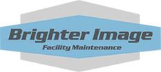 Brighter Image Inc