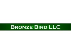 Bronze Bird LLC SLW Logo