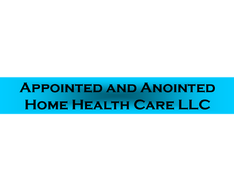 Appointed & Anointed LLC.png