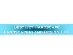 Best Bet Hardscape SLW Logo