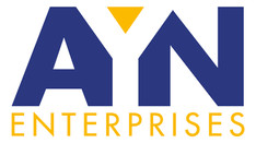 AYN Logo