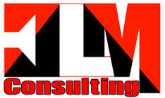 CLM Consulting.jpg
