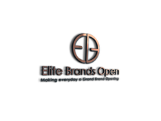 Elite Brands