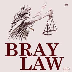 Bray Law