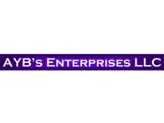 AYB's Enterprises LLC SLW Logo.png