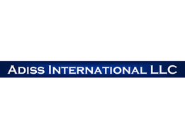 Adiss Int'l LLC SLW Logo